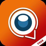 Omegle Random Video Chat App