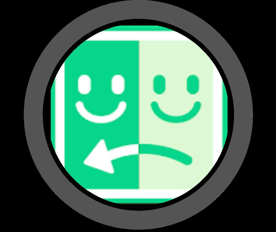 Free Random Video Chat Alternative Azar