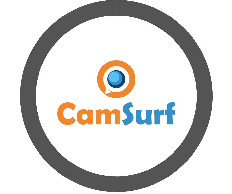 Free Random Video Chat Alternative Camsurf