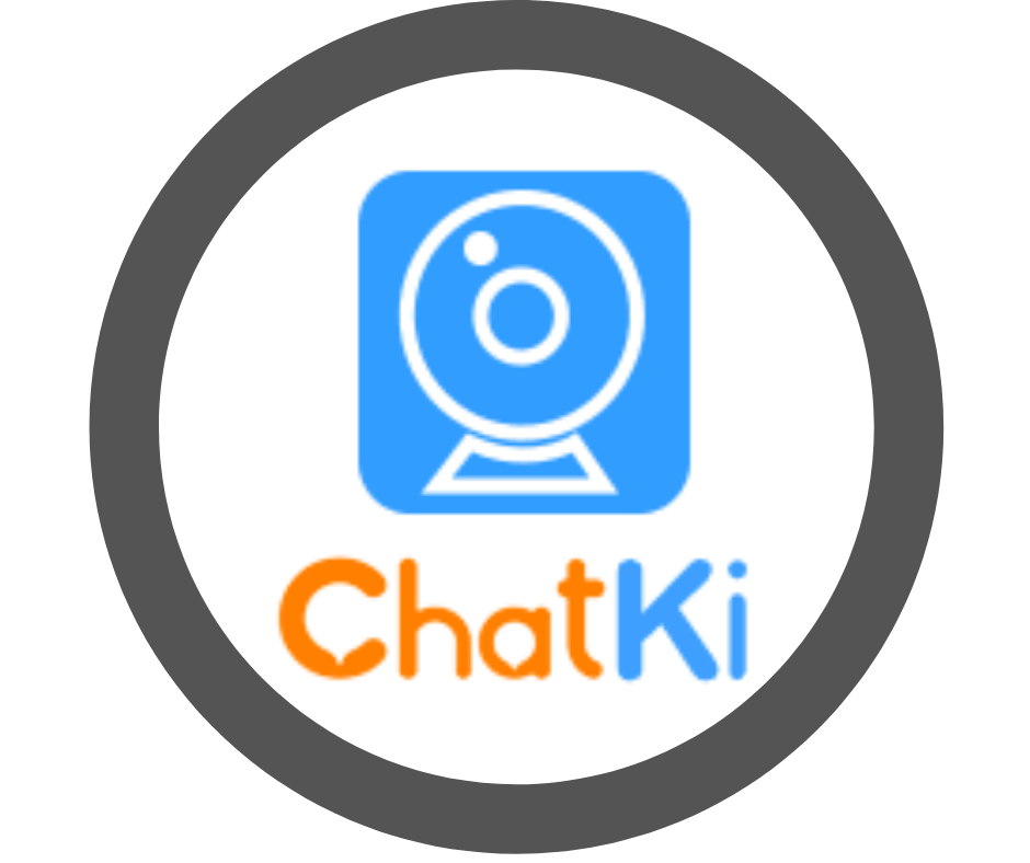 Free Random Video Chat Alternative Chatki