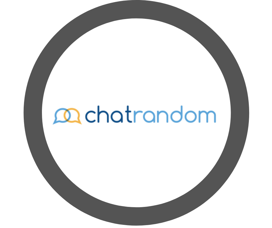 Free Random Video Chat Alternative Chatrandom