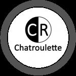 Omegle random chat alternative