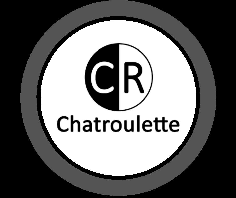 Free Random Video Chat Alternative Chatroulette
