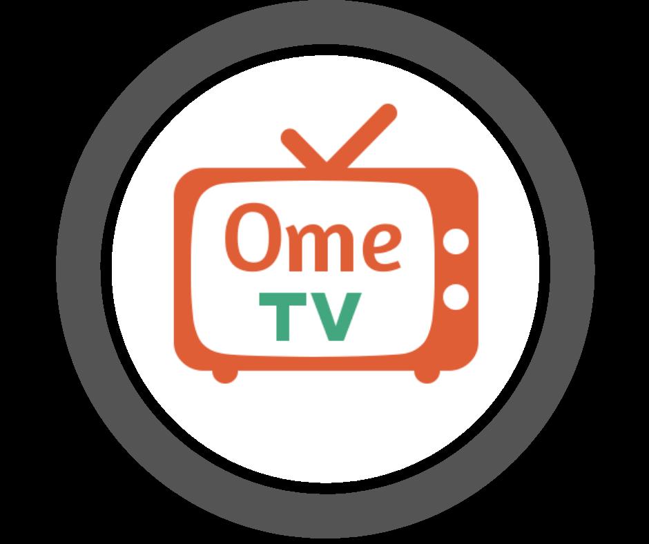 Free Random Video Chat Alternative Ometv