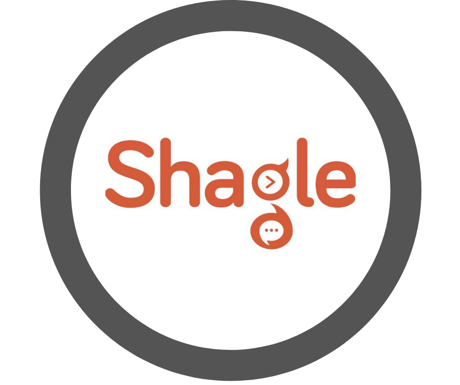 Free Random Video Chat Alternative Shagle