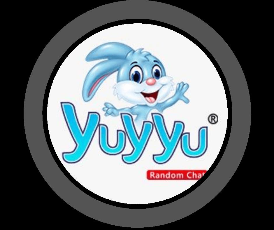 Free Random Video Chat Alternative Yuyyu TV
