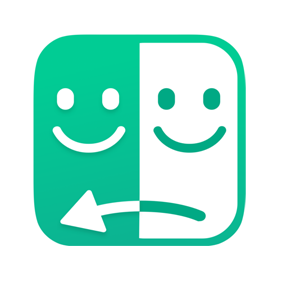 azar-video-chat-app