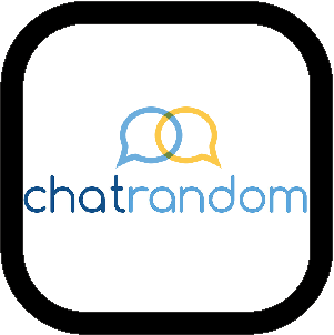 chatrandom video chat omegle alternative