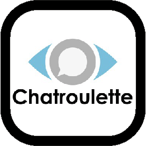 chatroulette video chat omegle alternative