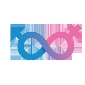 filter-gender