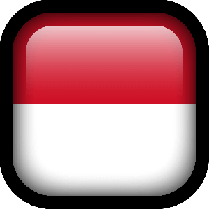 omegle world video chat Indonesia