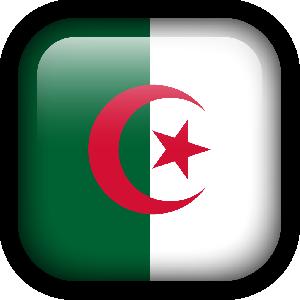 omegle world video chat algeria