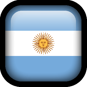 omegle world video chat argentina