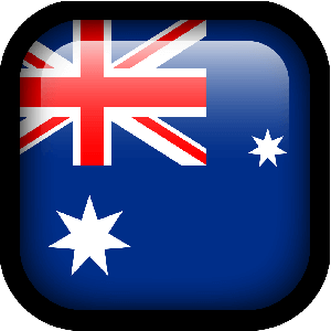 omegle world video chat australia