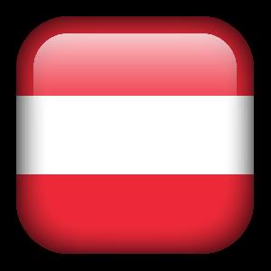 omegle world video chat austria