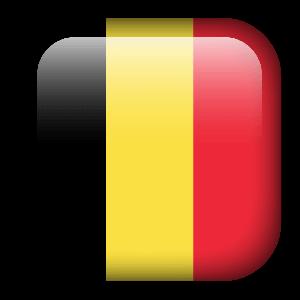 omegle world video chat belgium