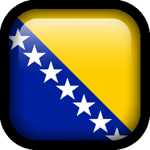 omegle world video chat bosnia and herzegovina