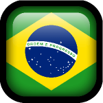 omegle world video chat brazil