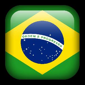 omegle world video chat brazil