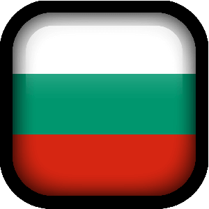omegle world video chat bulgaria