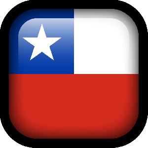 omegle world video chat chile