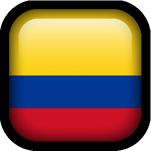 omegle world video chat colombia