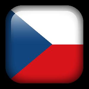 omegle world video chat czech republic
