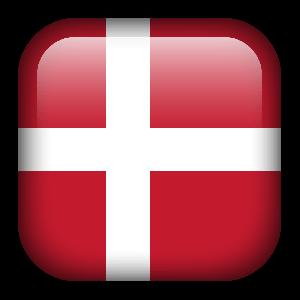 omegle world video chat denmark
