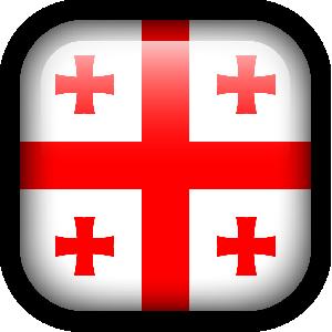 omegle world video chat georgia