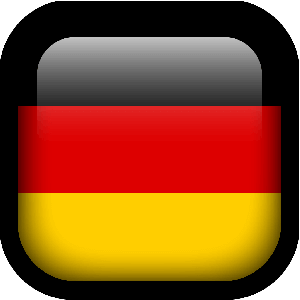 omegle world video chat germany