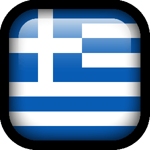 omegle world video chat greece