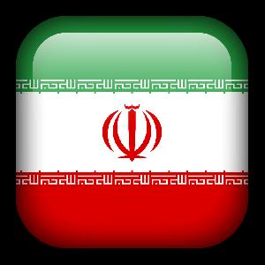 omegle world video chat iran