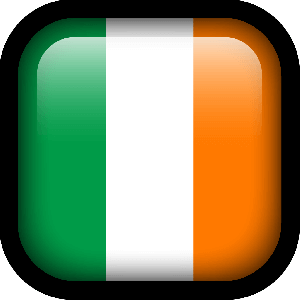 omegle world video chat ireland