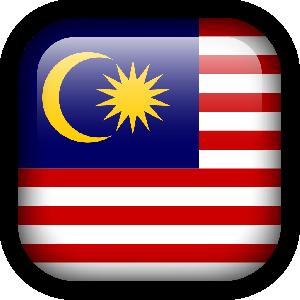 omegle world video chat malaysia