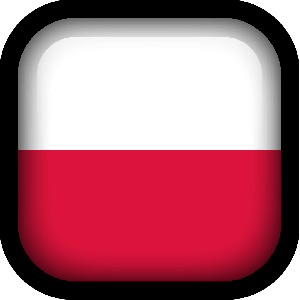 omegle world video chat poland