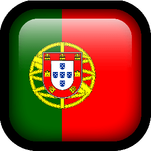 omegle world video chat portugal