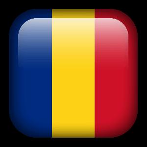 omegle world video chat romania