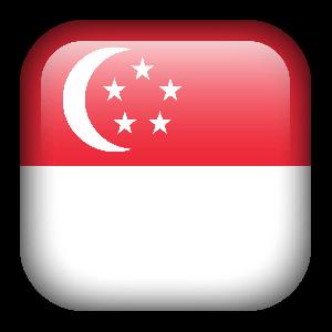 omegle world video chat singapore