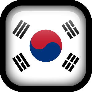 omegle world video chat south korea