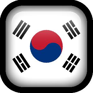 omegle world video chat south korea