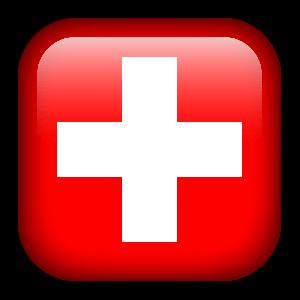 omegle world video chat switzerland