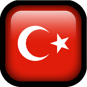 omegle world video chat turkey