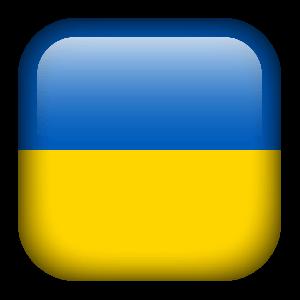 omegle world video chat ukraine
