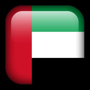 omegle world video chat united arab emirates