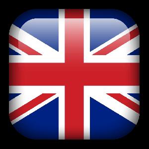 omegle world video chat united kingdom