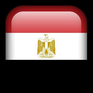 omegleworld video chat egypt