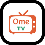 Ometv Online Video Chat