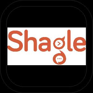 shagle video chat omegle alternative