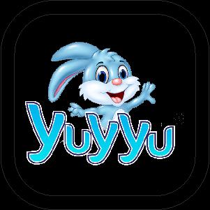 yuyyu video chat omegle alternative