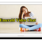 Space Video Chat
